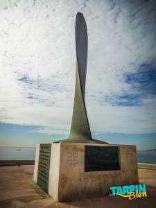 Mémorial des rapatriés d'Algérie