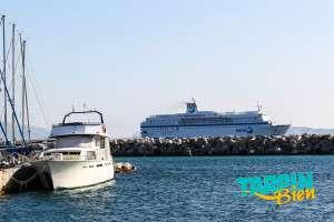 Port de l'Estaque