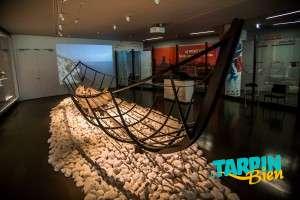 Musée d'Histoire