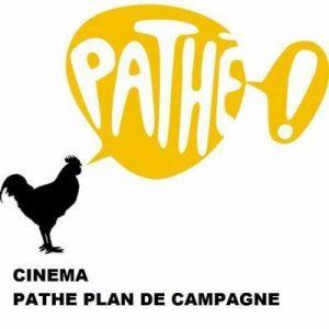 Pathé - Plan de Campagne
