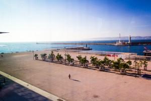 Esplanade Saint-Jean (J4)