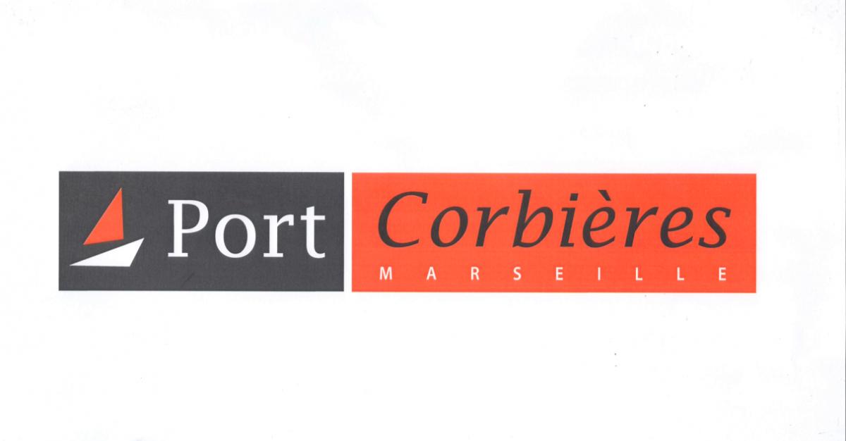 Port de Corbières (ou de la Lave) | Tarpin bien