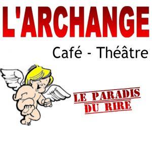 Café-Théâtre L'Archange