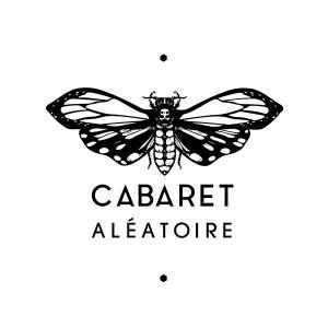 Club-Cabaret Aléatoire