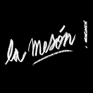La Meson
