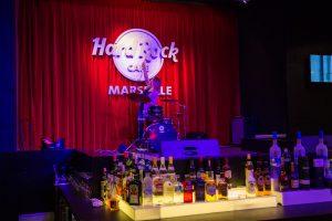 Ancien Hard Rock Café