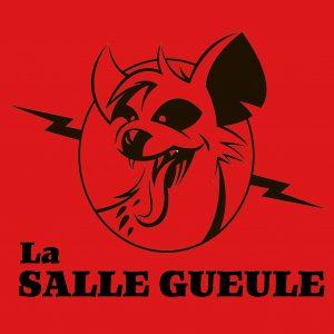 La Salle Gueule