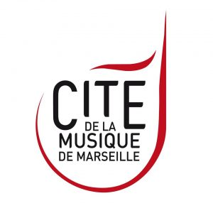 Cité de la Musique de Marseille