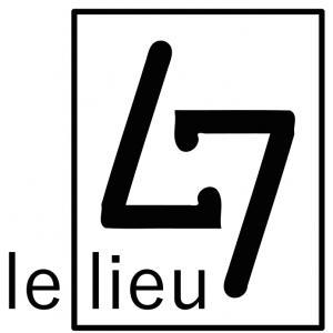 47 Le Lieu
