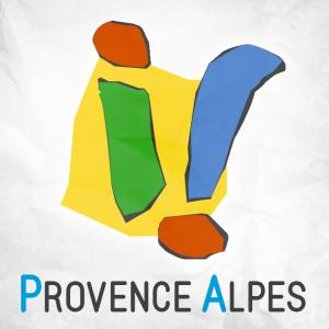 CRIJ Provence Alpes