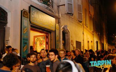 L'Ave Maria – Holiday Closing Party
