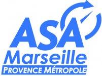 ASA Marseille Provence Métropole