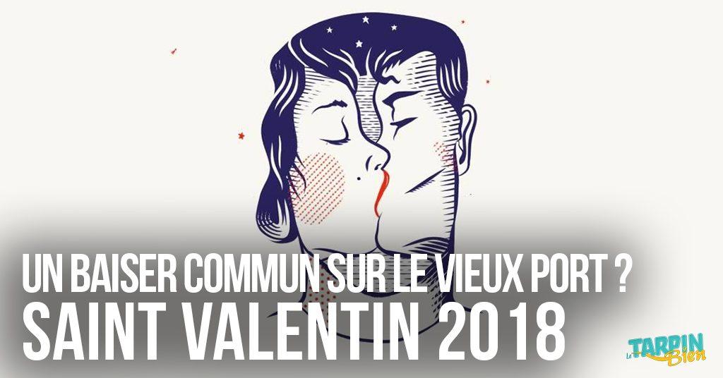 Top 10+ des choses à faire pour la Saint Valentin 2018 à Marseille