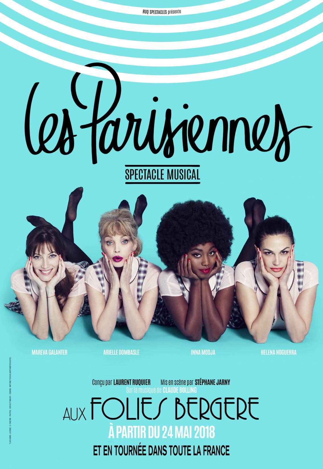 Paris bar lesbien-2564