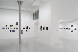 Centre Photographique Marseille