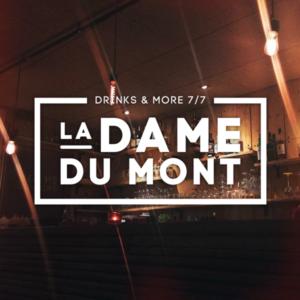 La Dame du Mont