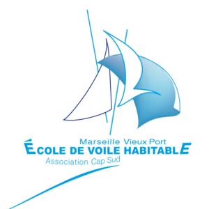 Cap Sud Marseille