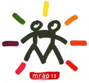 MRAP Marseille - association de lutte contre le racisme, la discrimination