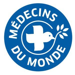 Médecins du Monde Marseille