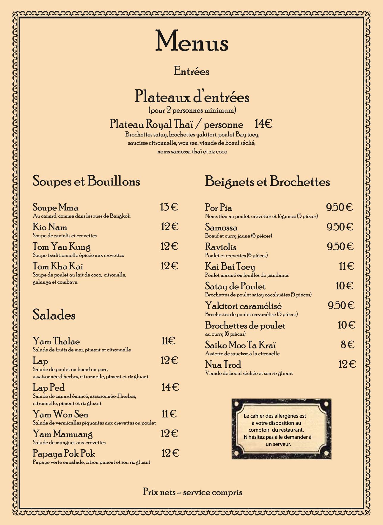 carte-A1-covid-2-page1