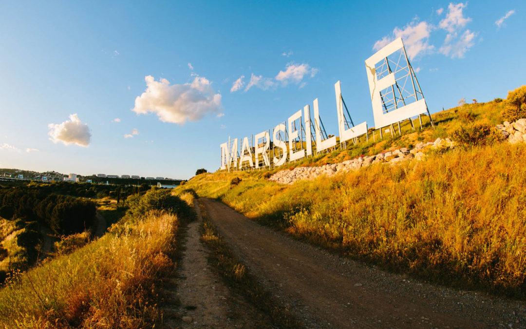 Quizz : Es-tu incollable sur Marseille ?