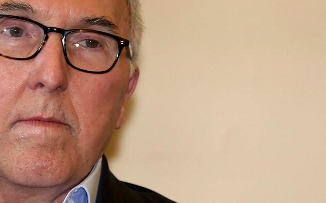 Frank McCourt dément la vente de l'OM
