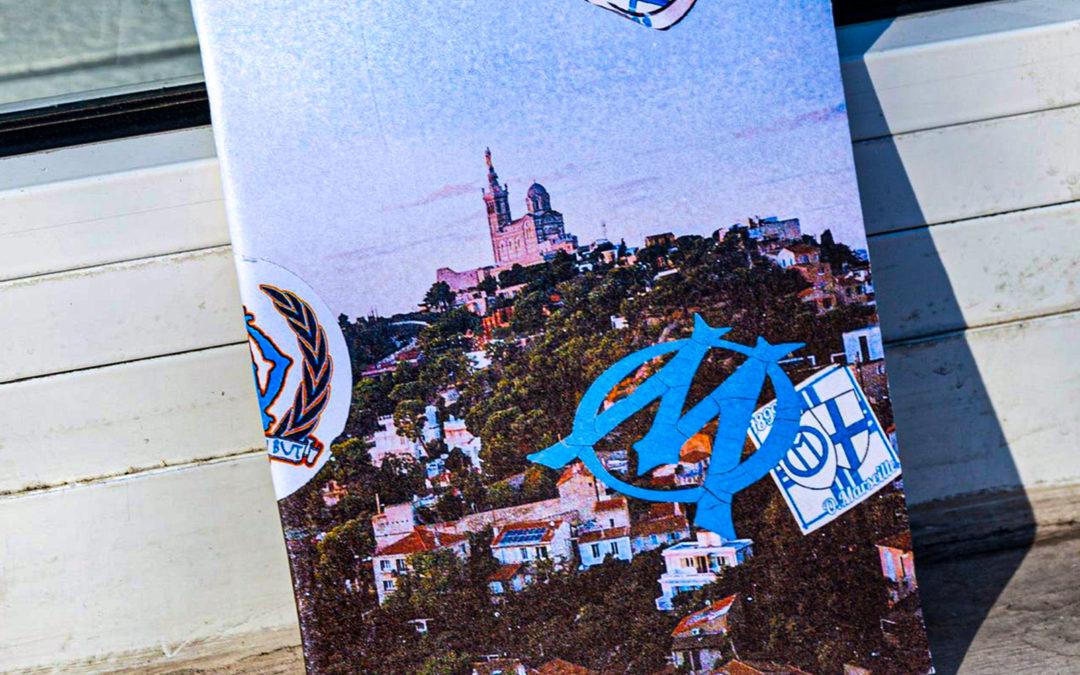 Les secrets de Marseille : L'Igologie par ichtus_angelique