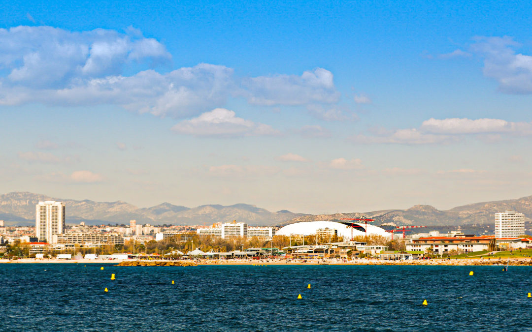 Quizz : Connais-tu vraiment Marseille ?