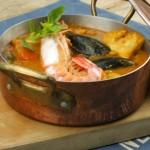 Logo du groupe Cuisine / Gastronomie